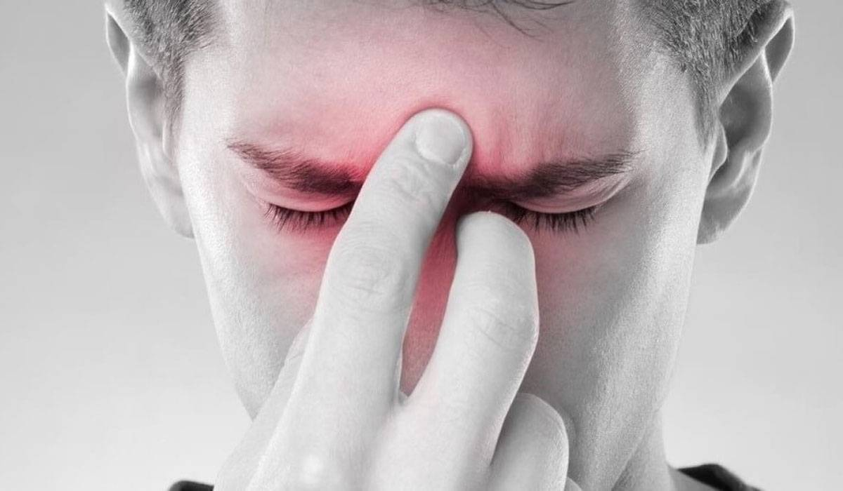 краниальная невралгия лечение