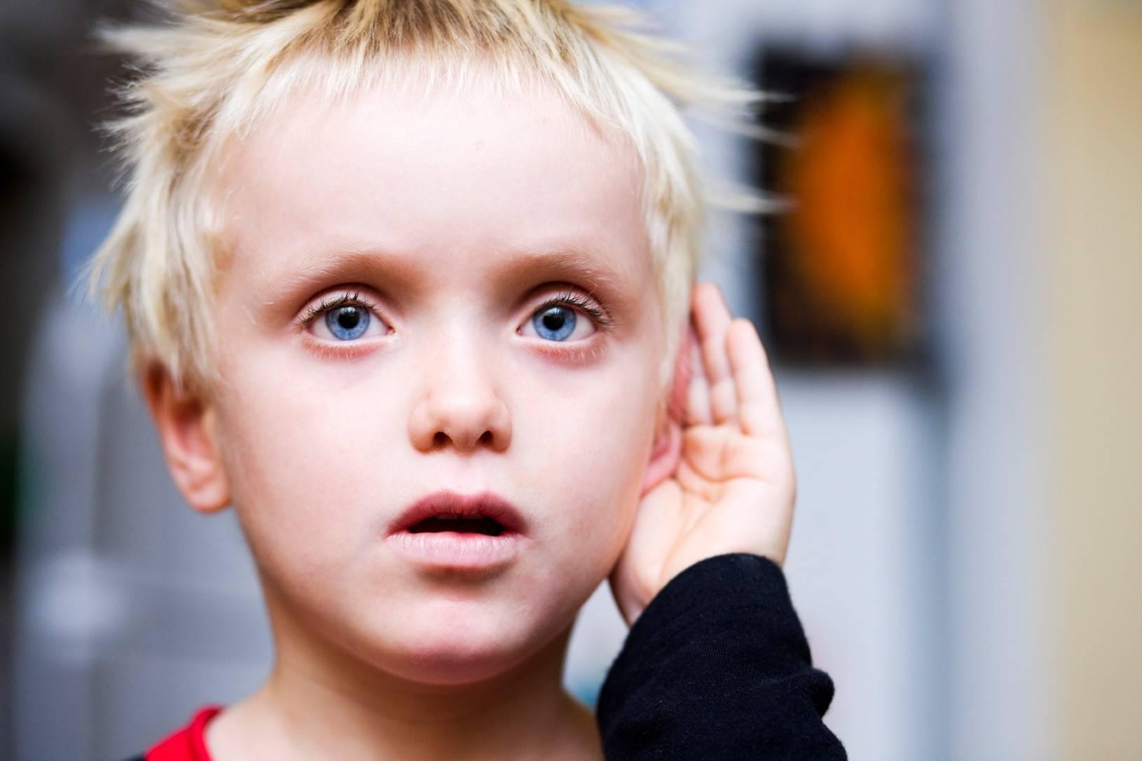 Шизофрения или аутизм: популярные вопросы про беременность и ответы на них