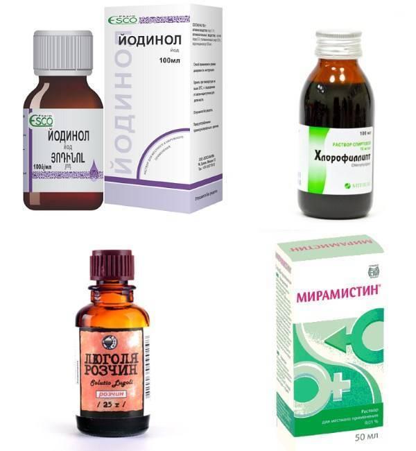 Народные средства лечения горла удетей: рецепты имеры безопасности