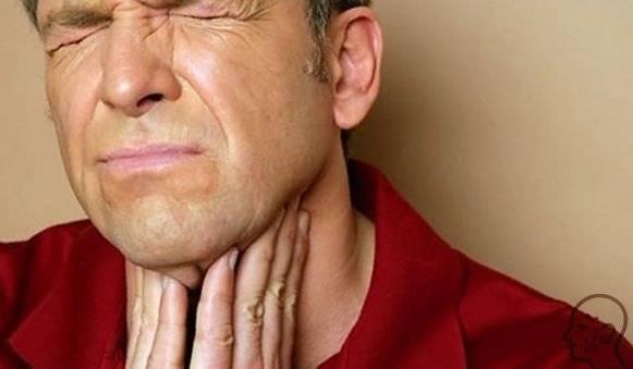 Что такое кандидоз горла и как его лечить?