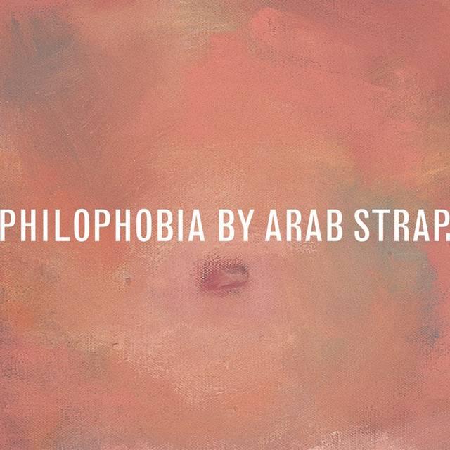 Аутофобия (боязнь одиночества) — симптомы, лечение, советы