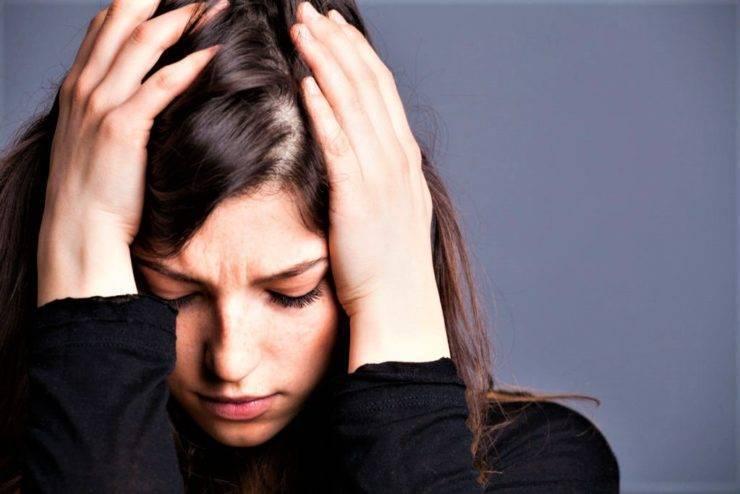 Послеродовой психоз у женщин: симптомы и лечение, профилактика депрессии