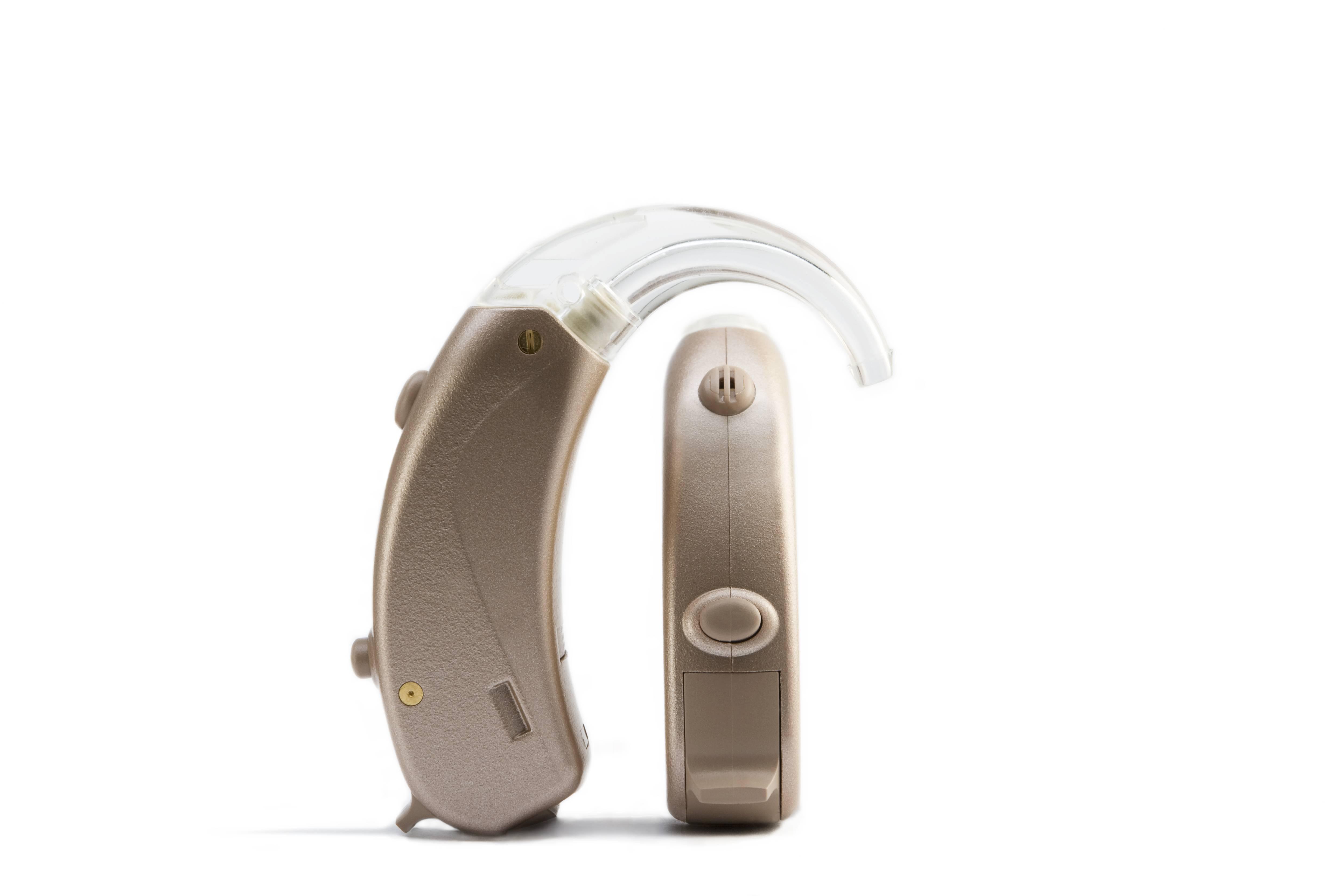 Как выбрать слуховой аппарат. советы по выбору слухового аппарата
