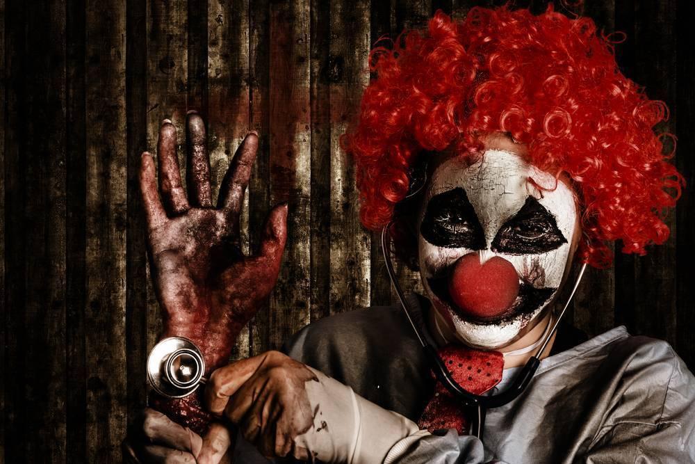 Педиофобия: что это такое, причины страха перед антикварными куклами и манекенами