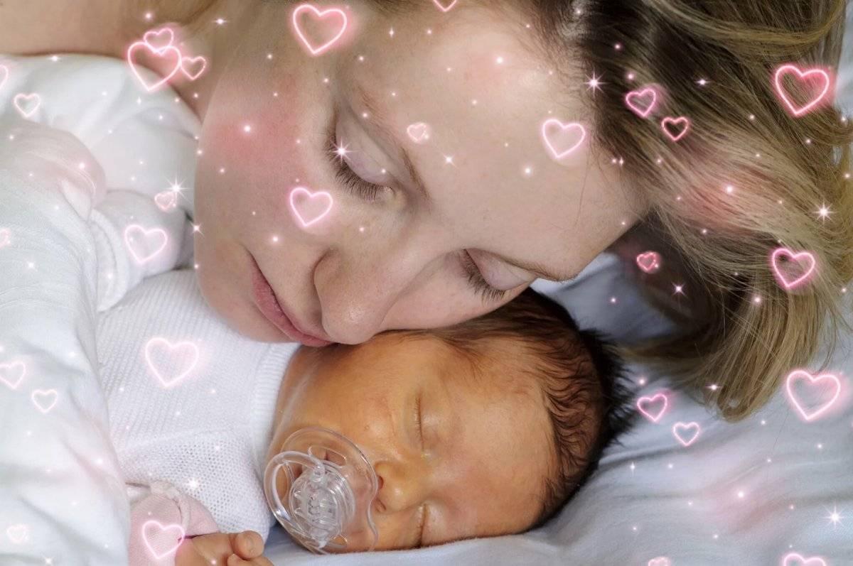 Желтуха у новорожденных: виды, причины, лечение и последствия