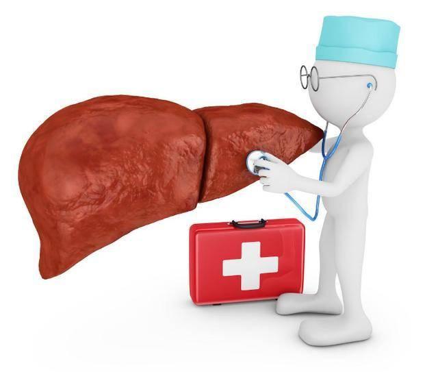 К какому врачу обращаться при гепатите с