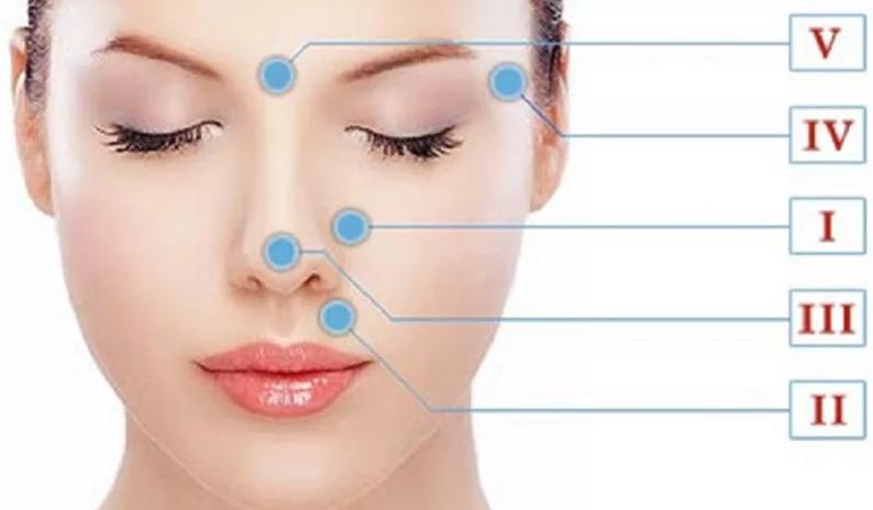 Если заложен нос и капли не помогают: что делать?