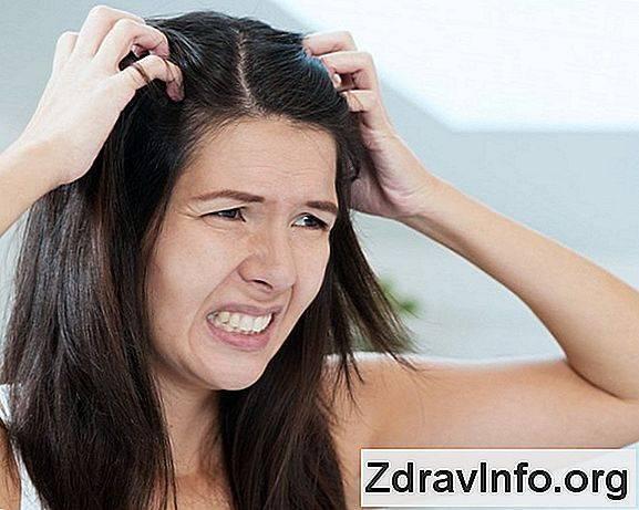 Выпадение волос щитовидная железа лечение народными средствами