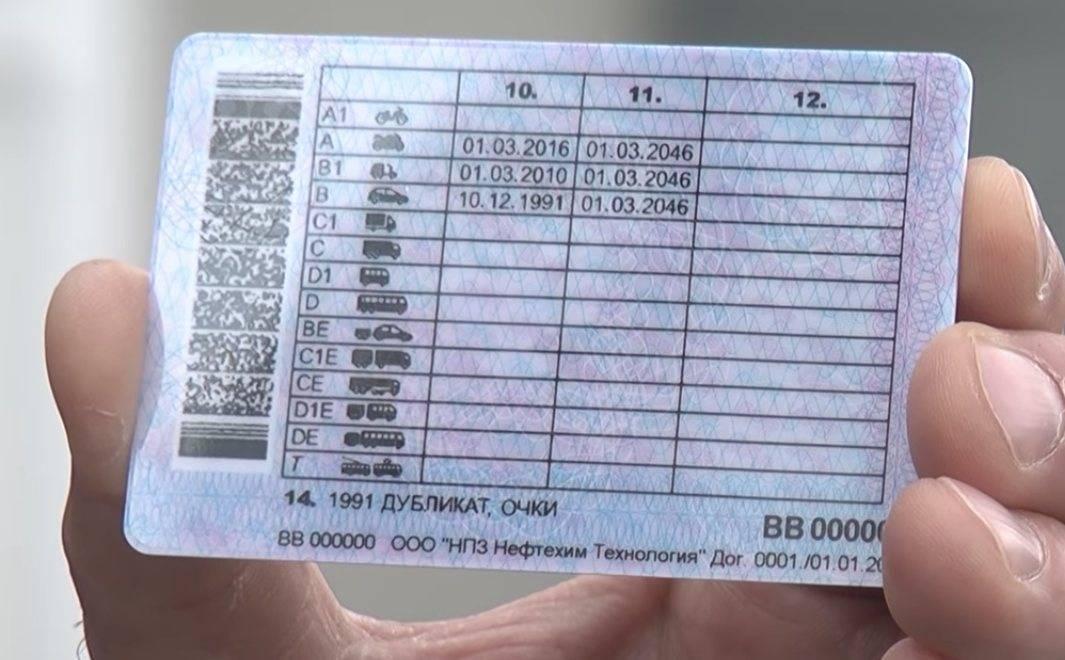 Ограничения по зрению для получения водительских прав. ограничения по зрению для получения водительских прав: прохождение офтальмолога, минимальная острота зрения, противопоказания к получению прав и штраф за езду без корректирующих для глаз средств прави