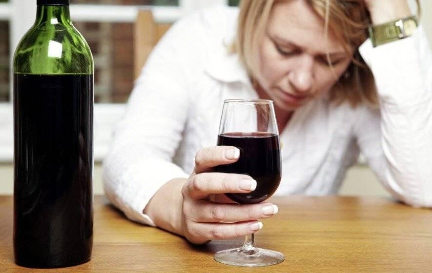 Как вылечить алкогольную зависимость в домашних условиях медикаментозно, народными средствами и кодированием
