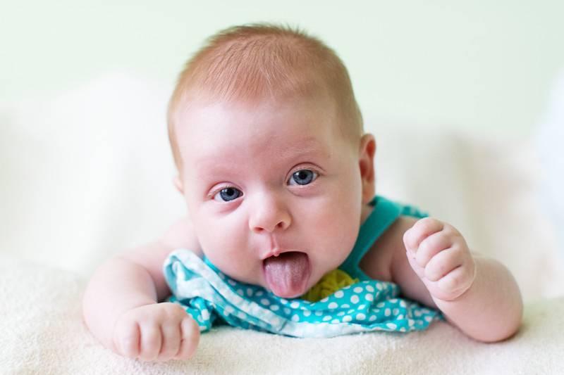 Ларингит у детей – симптомы и лечение - ларингит симптомы фото - запись пользователя белочка (id1347893) в сообществе детские болезни от года до трех в категории кашель - babyblog.ru