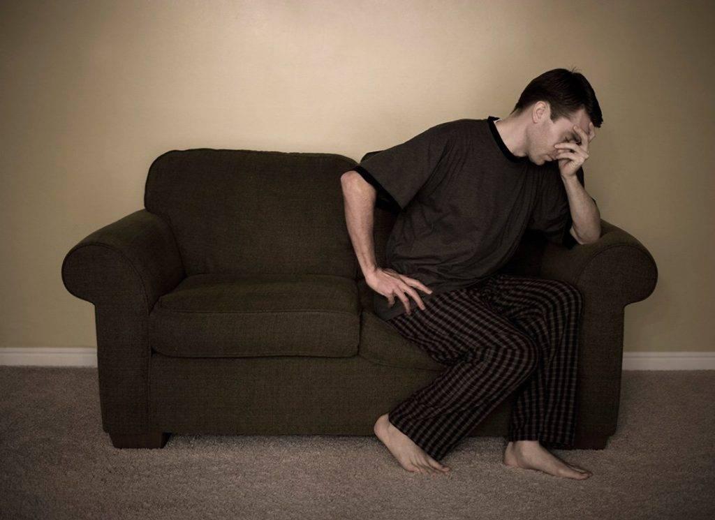Как бороться с депрессией и апатией у женщин самостоятельно
