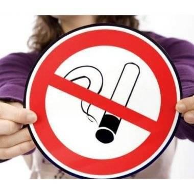 Влияет ли курение на развитие геморроя