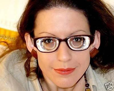 Очки при астигматизме, близорукости: подбор для взрослых, фото, как выглядят, цена, нужно ли постоянно носить, расшифровка рецепта