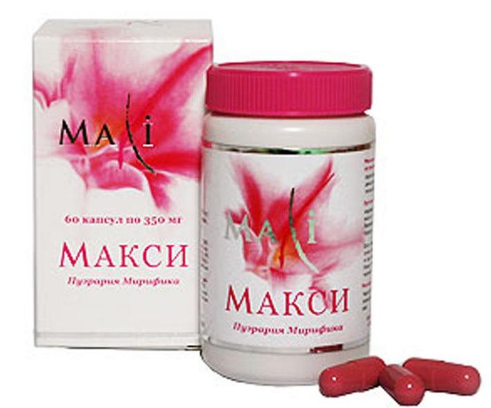 Женские гормоны для увеличения молочных желез у мужчин