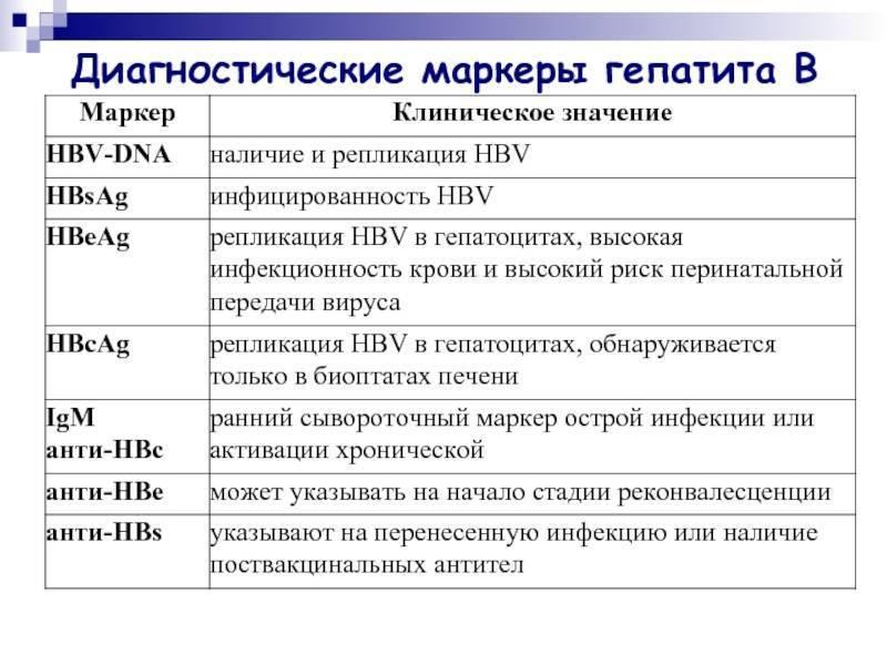 Вирусный гепатит в. заражение гепатитом, симптомы и признаки гепатита. анализ крови на гепатит в (маркеры гепатита), антитела к гепатиту в (hbsag, анти-hbc igm, анти-hbc общий, hbeag, анти-hbe), пцр диагностика, билирубин, аст, алт.