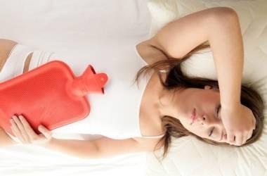 Цистит: можно ли греться при воспалении мочевого пузыря?