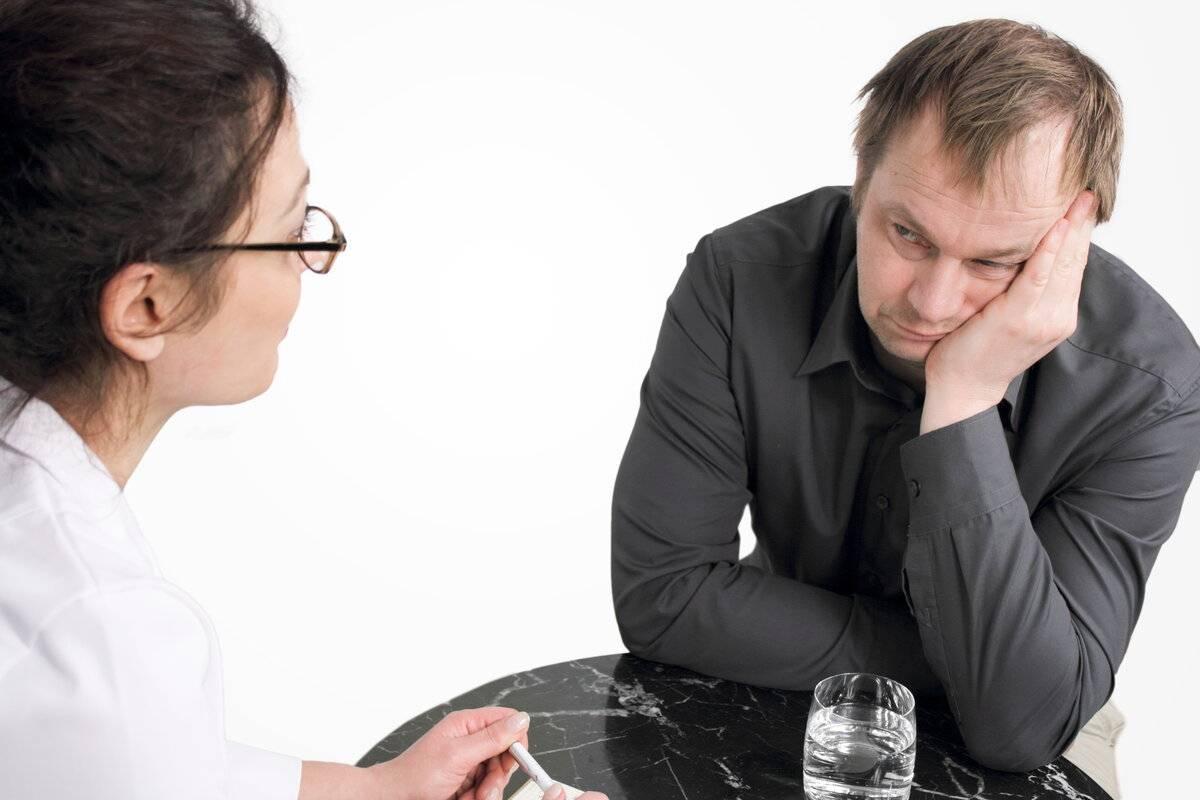 избавление от алкогольной зависимости в домашних условиях