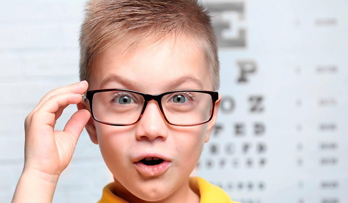 Важно устранить болезнь как можно скорее! лечение дальнозоркости у детей