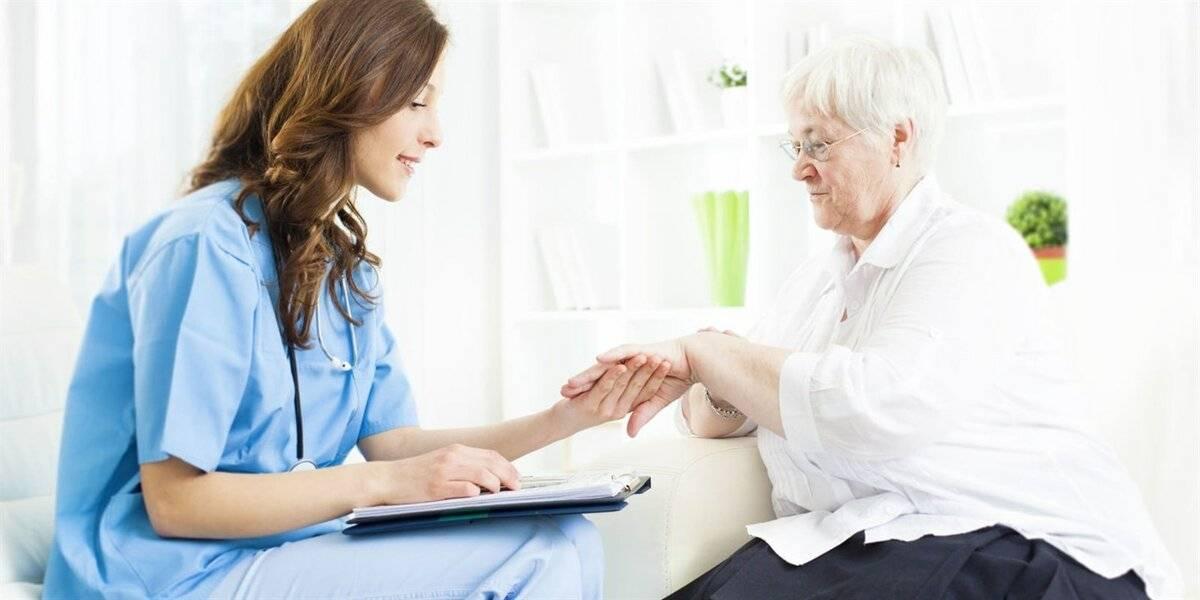 Псориаз — профилактика, причины, симптомы, лечение, диагностика — medcentr.online