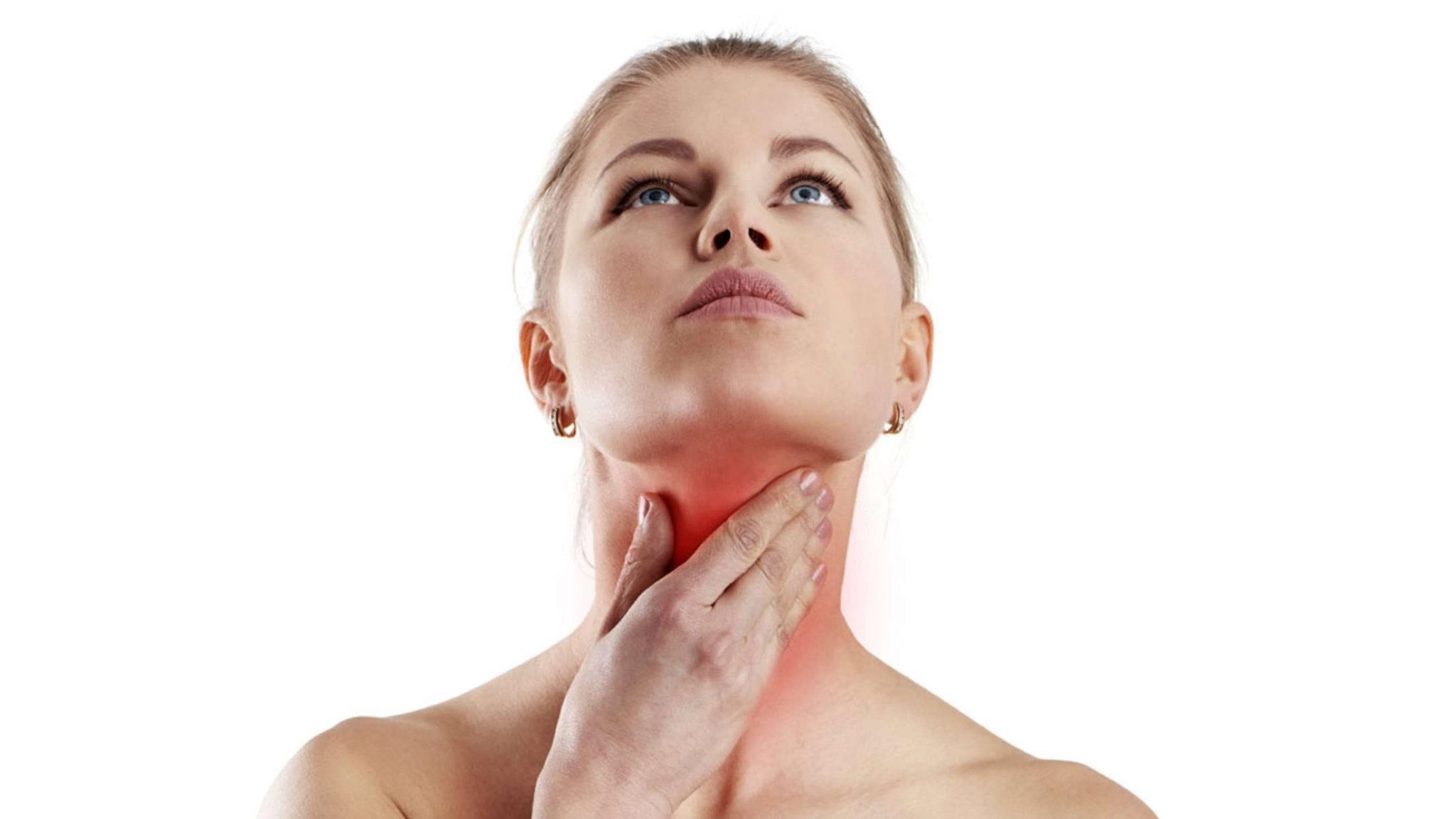 Когда понервничаю болит щитовидка: болит, диагностика, когда, методы терапии, питание, понервничаю, продукты, щитовидка
