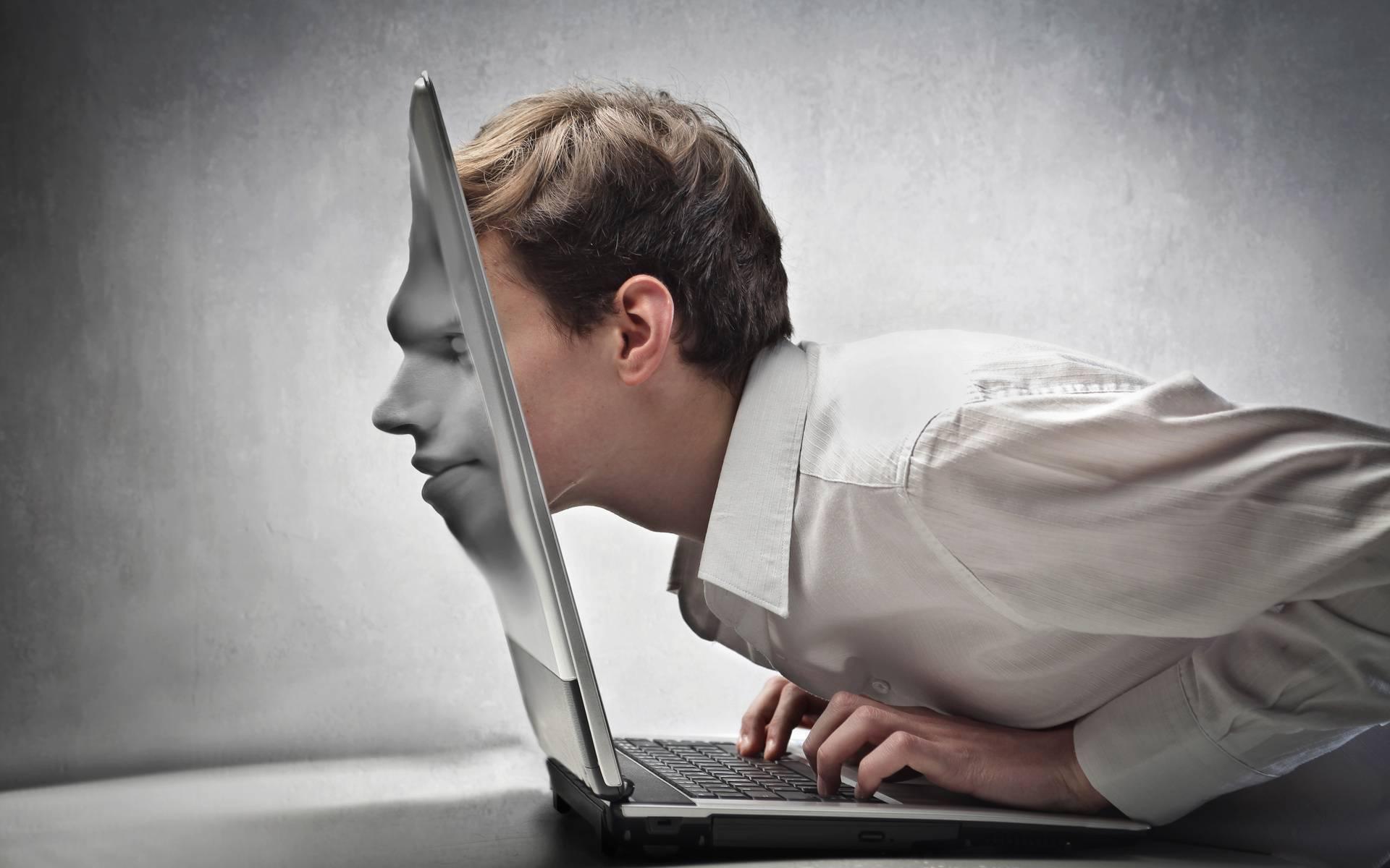 Зависимость от социальных сетей: как избавиться?