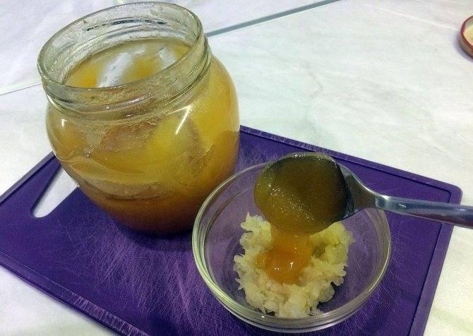 Сахар с луком от кашля: рецепт детям и взрослым. отзывы