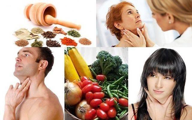 Гипоталамическое эндокринное ожирение: признаки, лечение