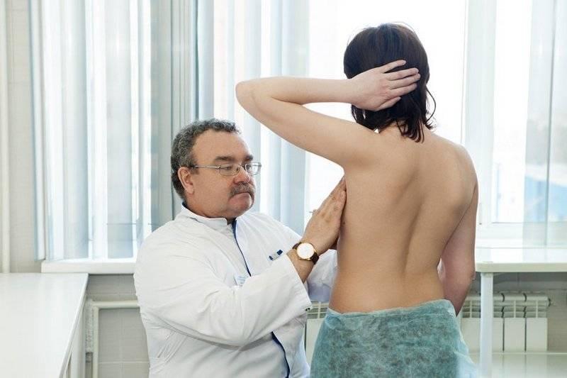 Кто такой маммолог и что он делает. маммолог – специалист по заболеваниям молочных желез. основные методы диагностики
