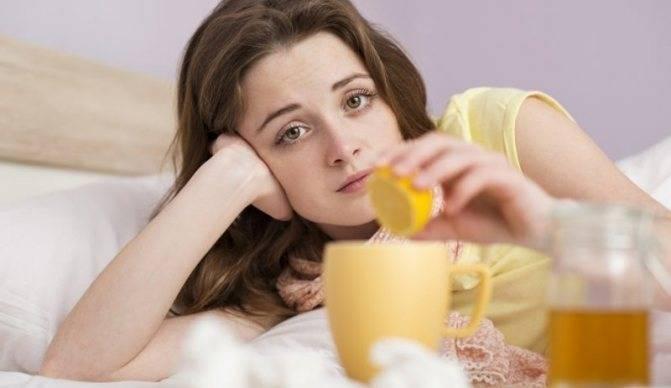 Как лечить насморк при грудном вскармливании: правила выбора лекарств и нужно ли прерывать лактацию