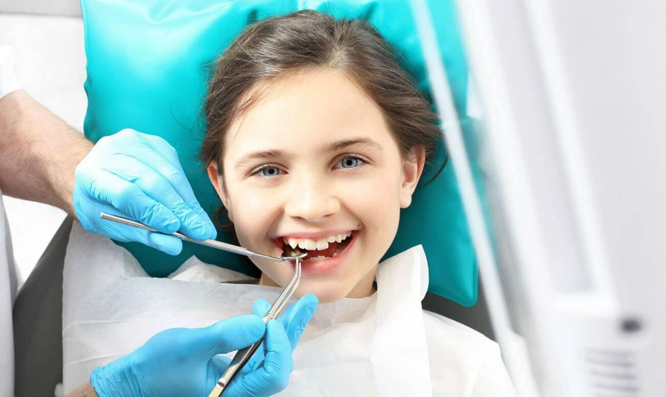 Ортодонты москвы