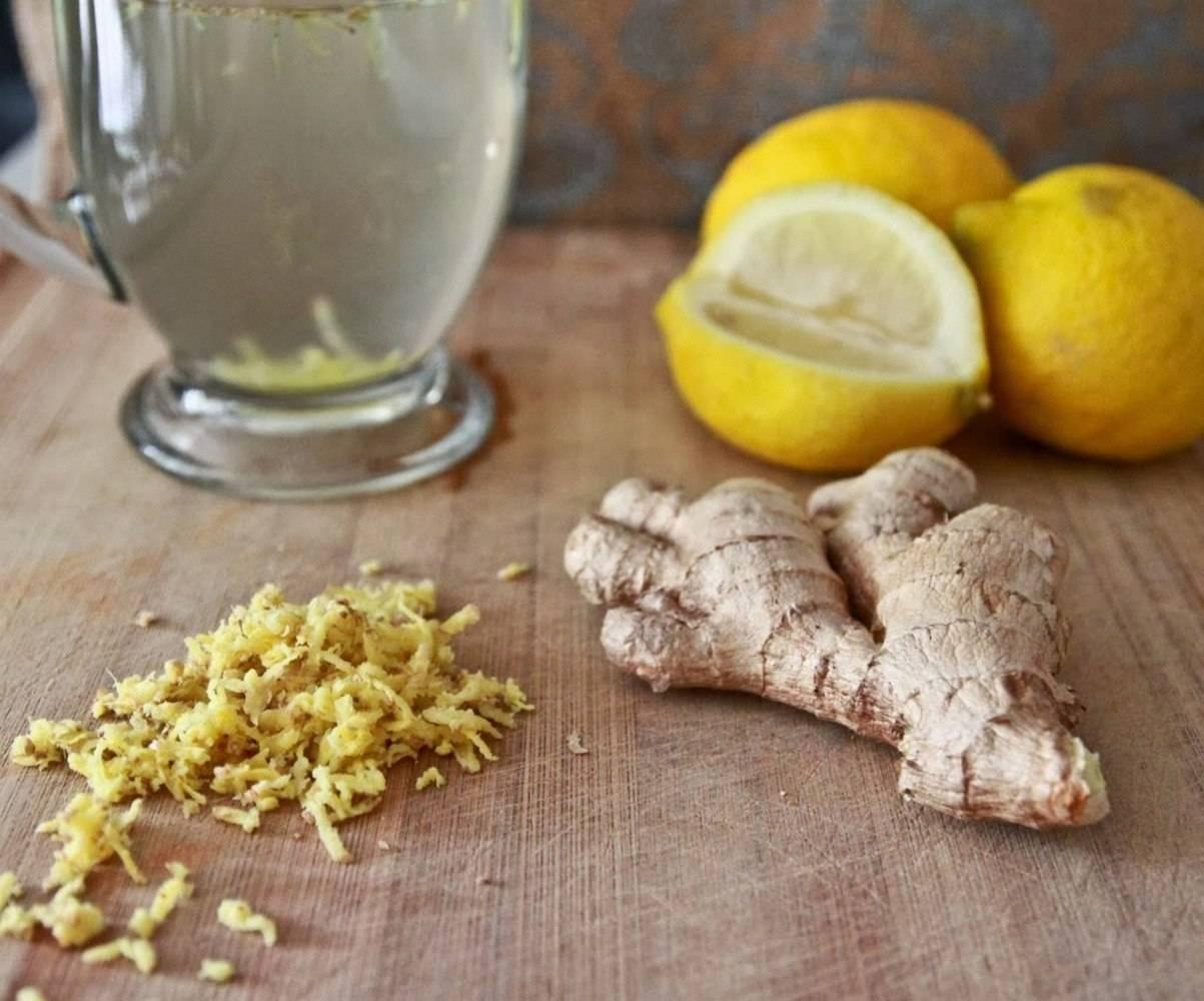 Лимон: свойства, применение, состав, противопоказания