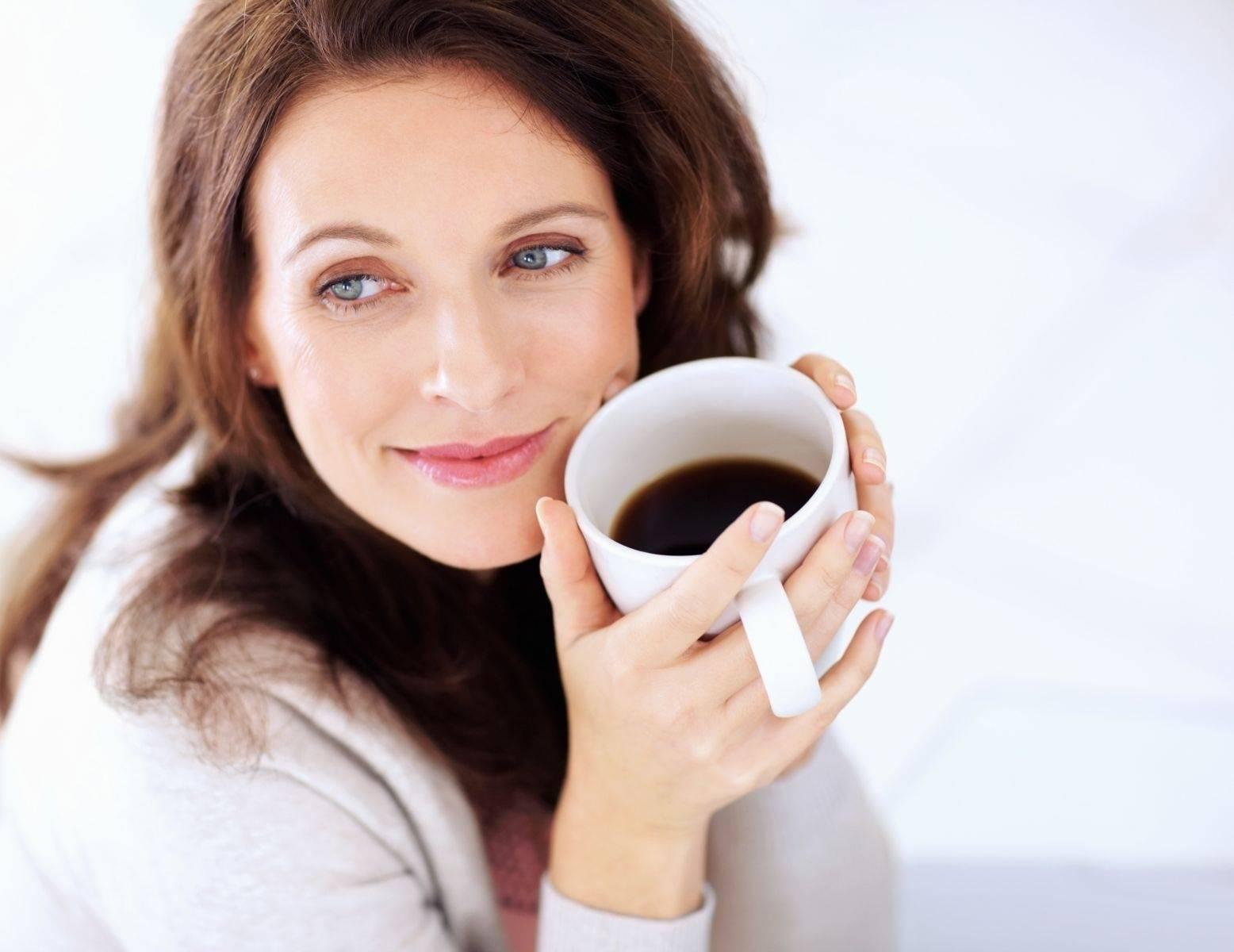 Можно ли пить кофе при геморрое?