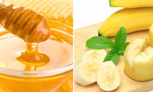 Лечение кашля у детей глицерином, медом и лимоном: рецепт приготовления и правила применения
