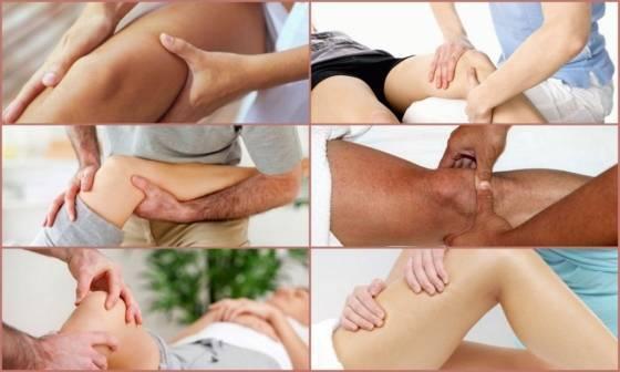 можно ли делать массаж при геморрое