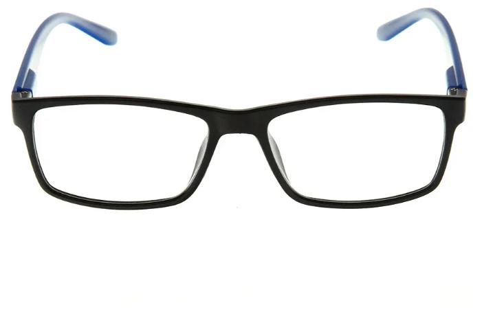 коррекция зрения с помощью очков