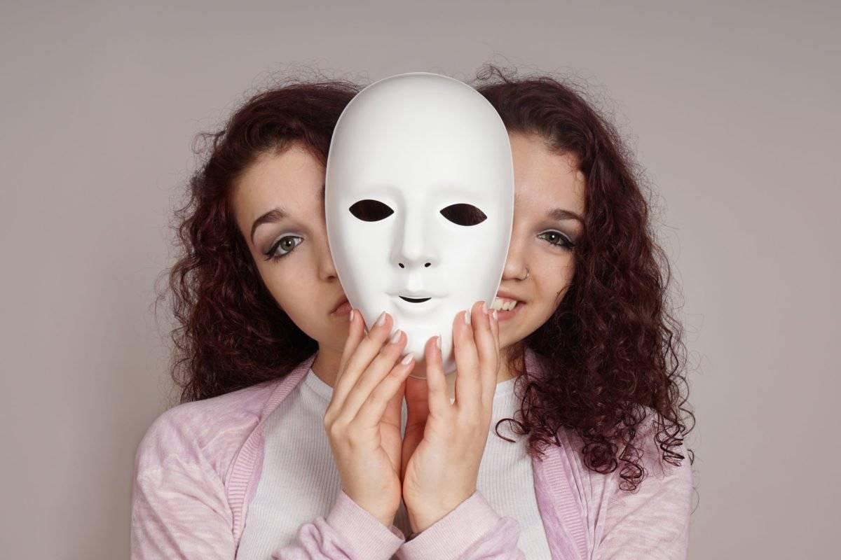 Как жить с шизофренией? диагноз – не приговор