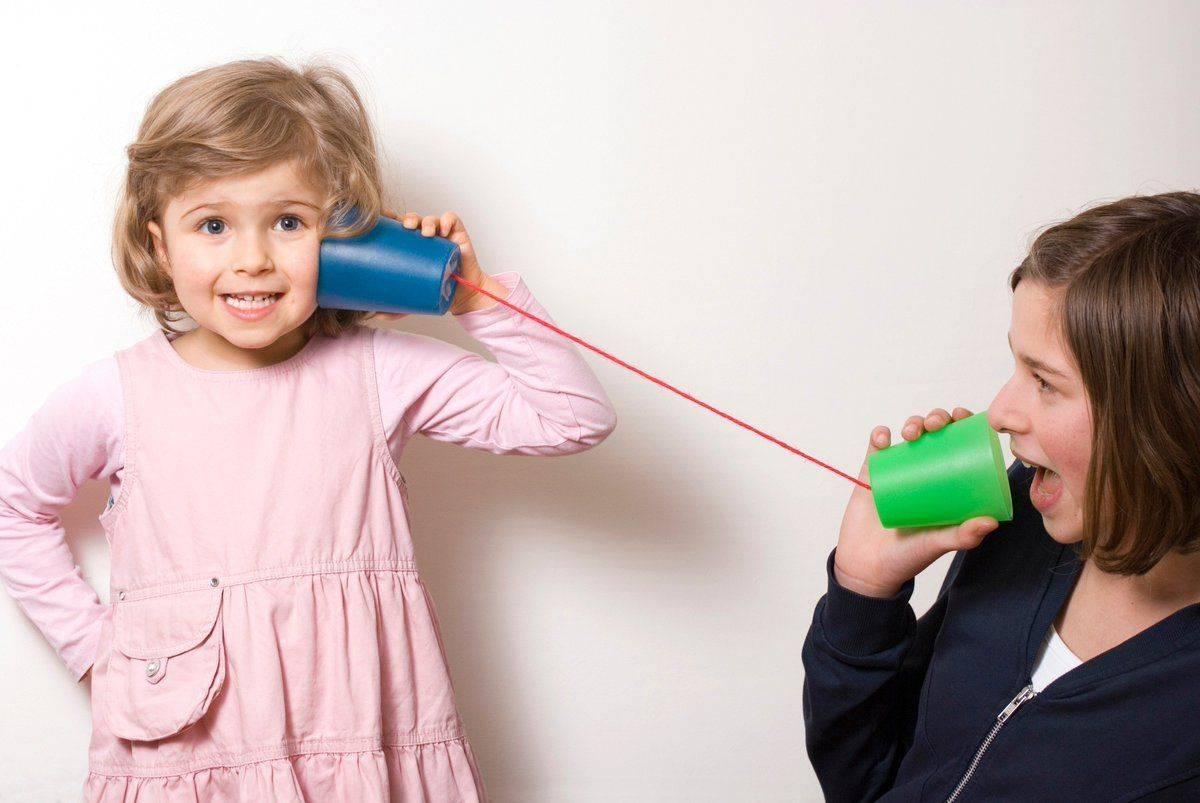 Нарушение фонематического слуха у детей: как исправить у дошкольников, коррекция и какие лекарства можно пропить