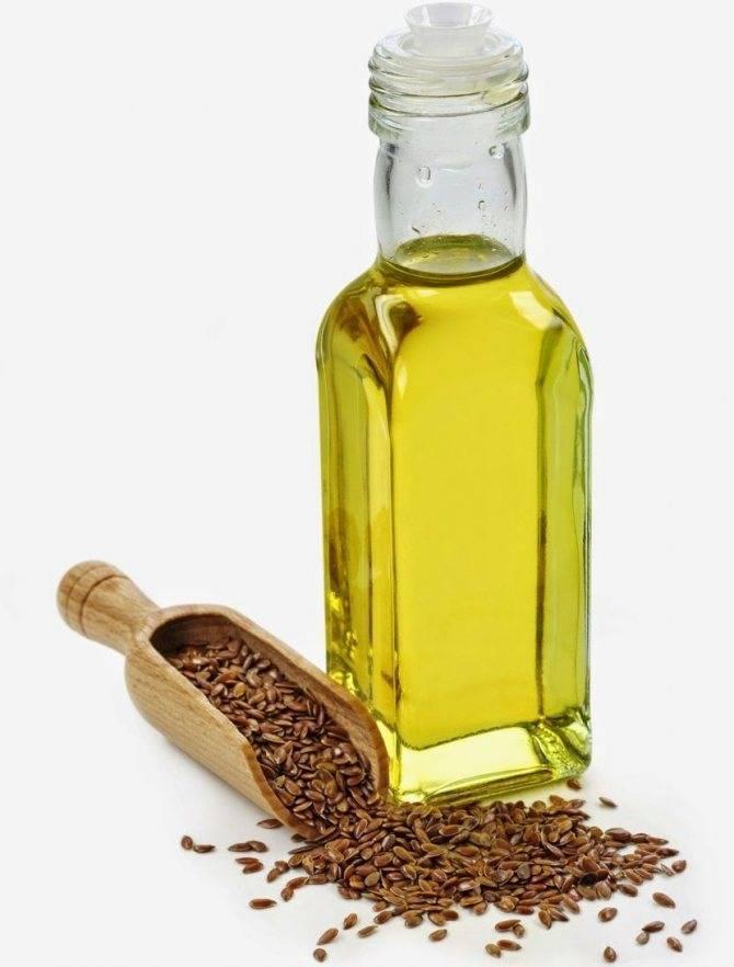 Чистка печени народными средствами: рецепты для процедуры