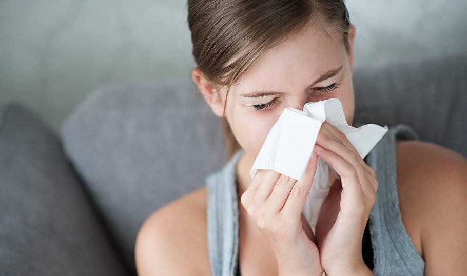 Способы лечения острого синусита при беременности, народная медицина