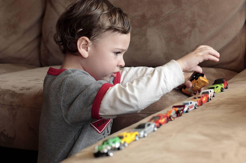 """""""всё ты можешь"""". какие бывают формы аутизма и как живут люди с этим расстройством?"""