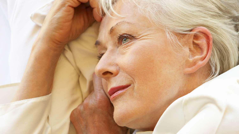 Какие таблетки помогут избавиться от бессонницы: описание препаратов для лечения инсомнии