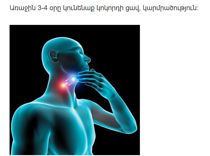 Раздражение слизистой горла и кашель. сухой горловой кашель. полоскание лекарственными средствами
