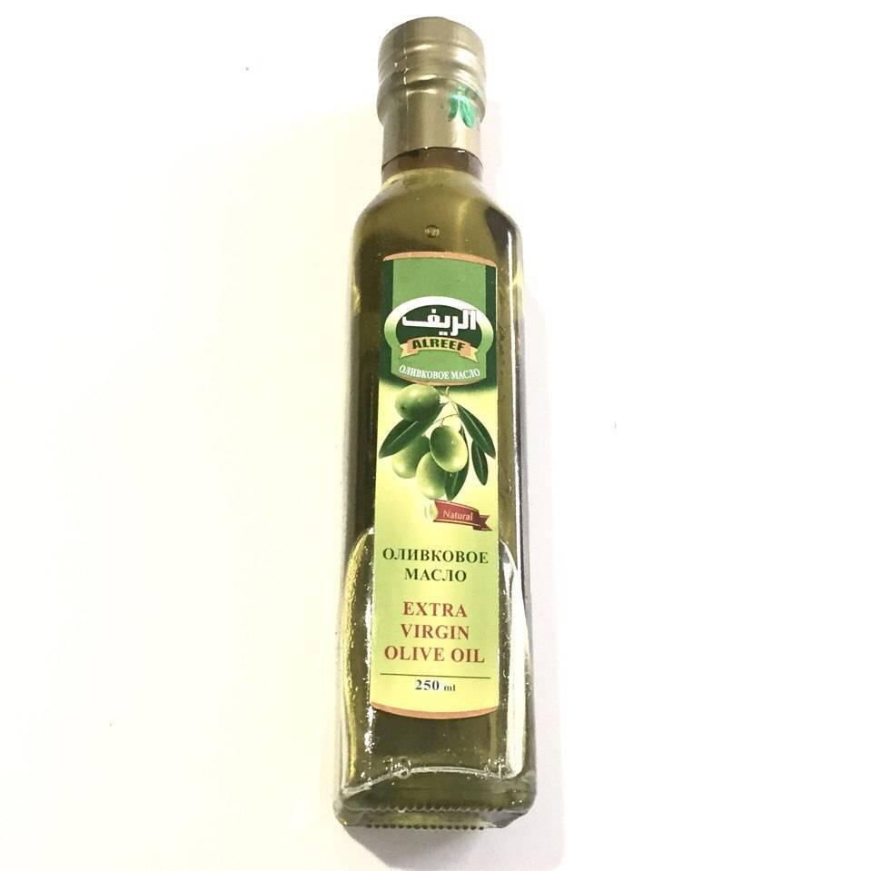 Оливковое масло свойства применение для печени, маски для лица и рук
