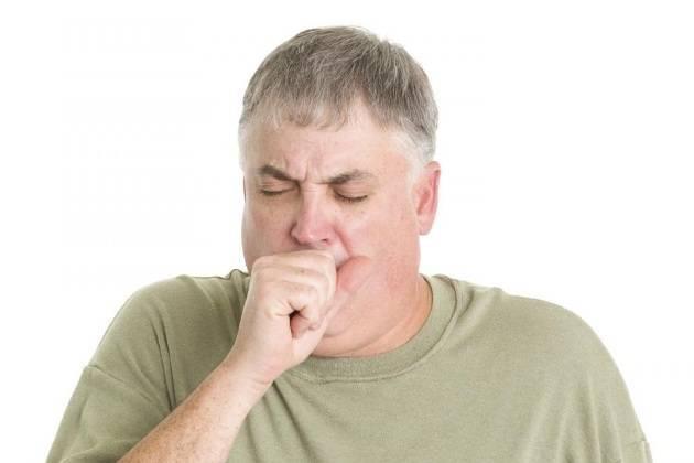 Усиление кашля к вечеру, механизмы развития симптома, лечение