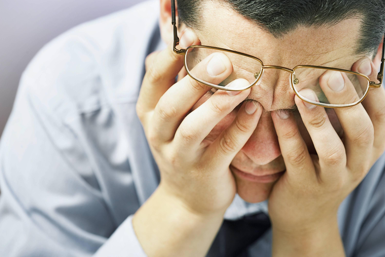 Что делать, если ухудшается зрение у ребёнка или взрослого