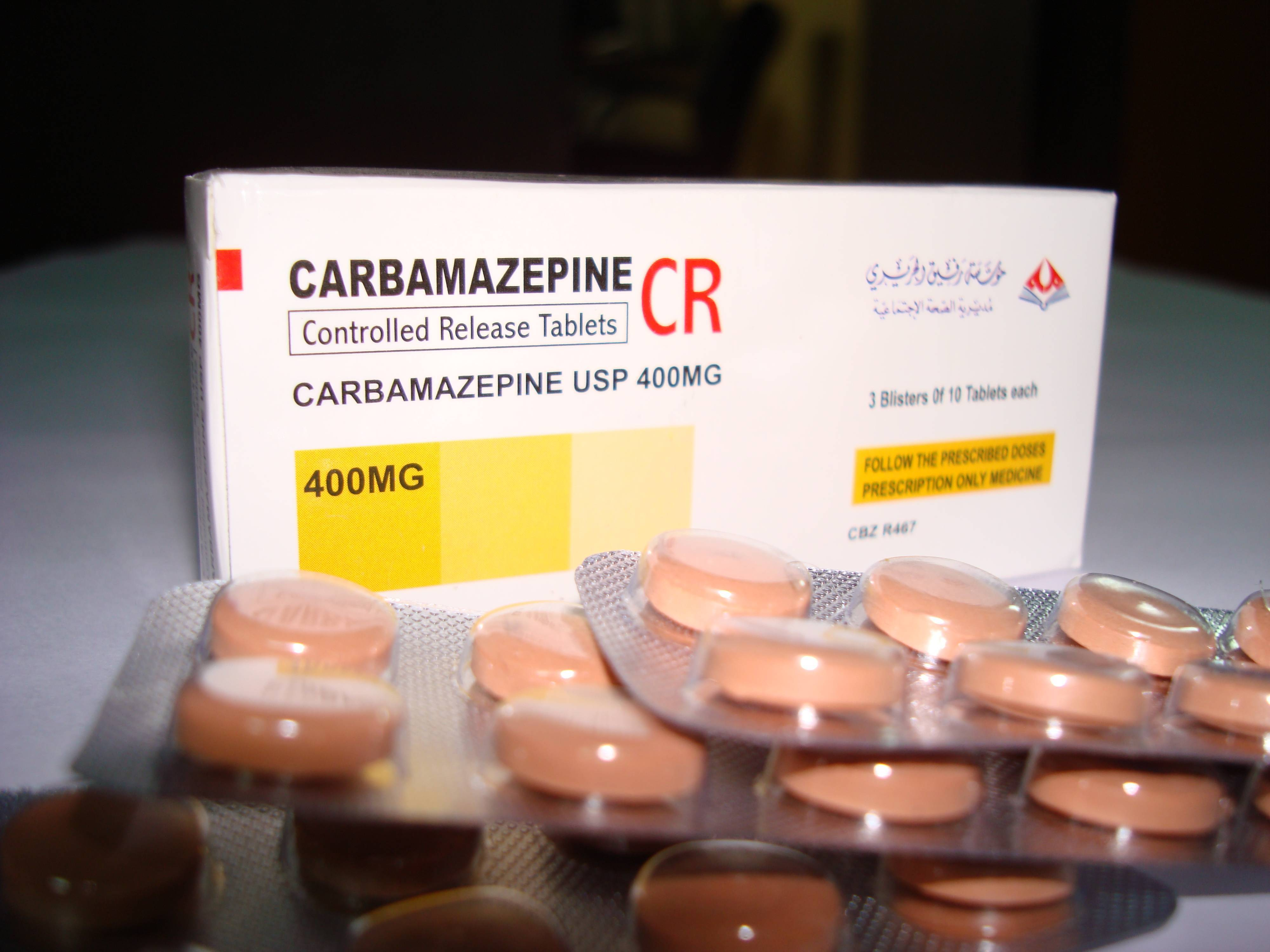 Обезболивающее при невралгии таблетки