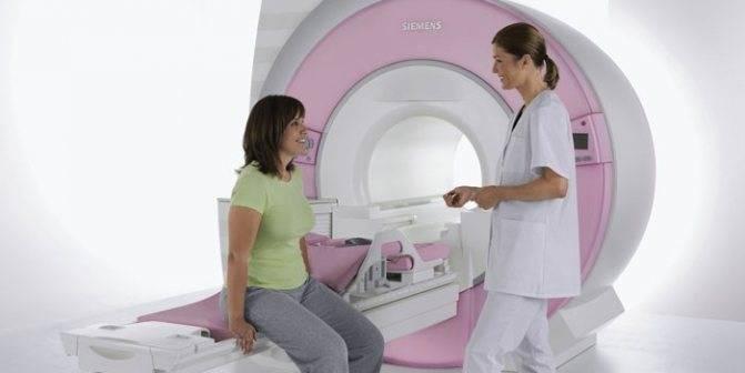 Можно ли делать компьютерную томографию (кт) с брекетами?