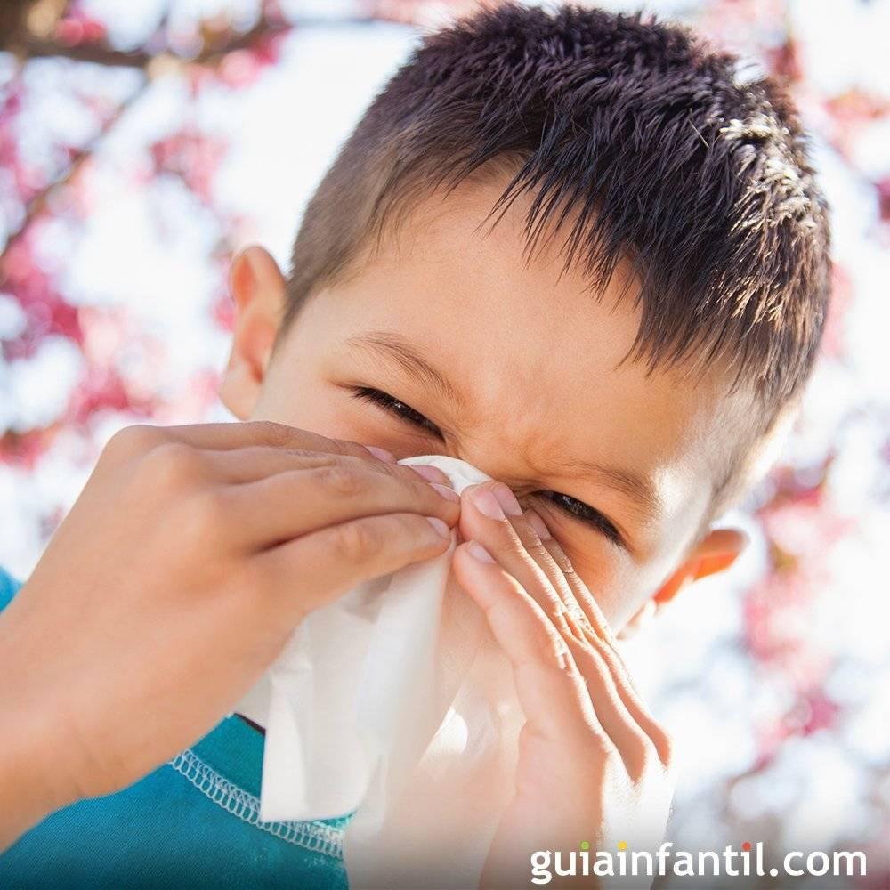 Причины и методы борьбы с неприятным запахом из носа