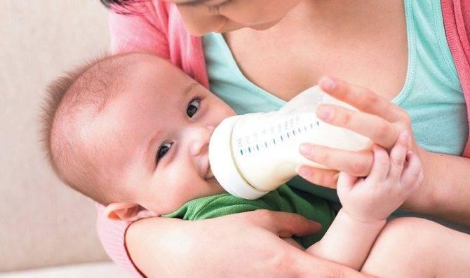 Насморк при грудном вскармливании лечение народными средствами